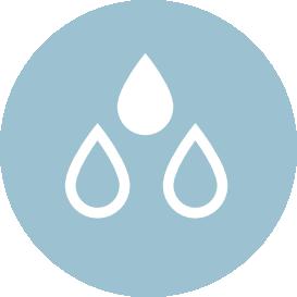 Abastecimiento de Aguas