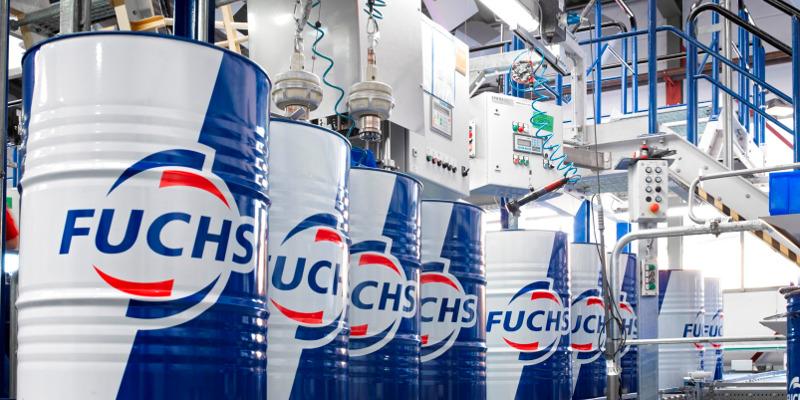 lubricantes-especialidades-page